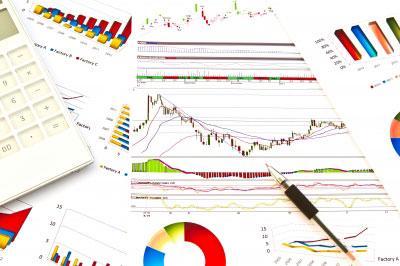 Immagine monitoraggio dei risultati.