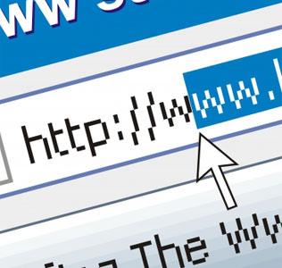 Immagine URL.