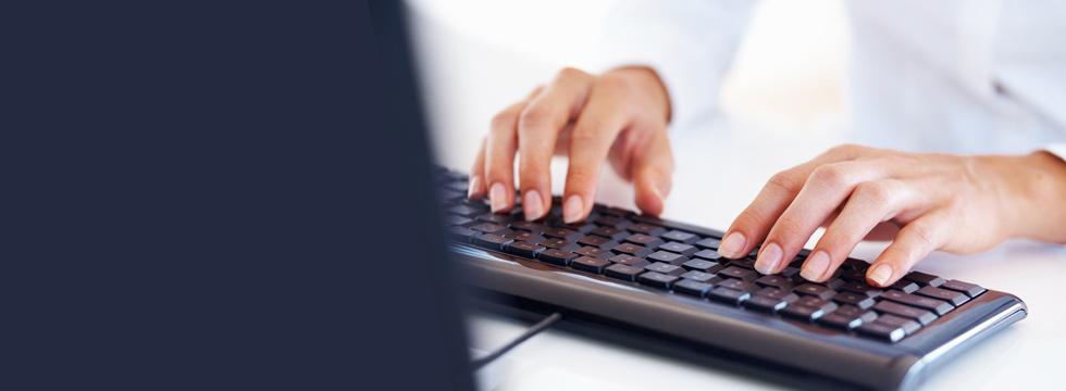 Monitoraggio e tutela della reputazione dell'azienda su Internet